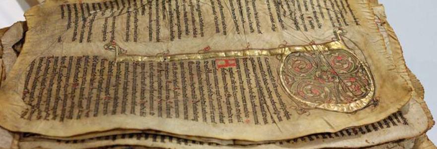 manuscrite